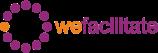 wefacilitate