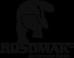 logo_rosomak-oo0q7himi5769ys4rtpecuktjl1vyj2t9oq4ni5nvg